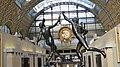 Grande galerie du Musée d'Orsay (1).jpg