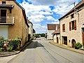 Grande rue de Jallerange.jpg