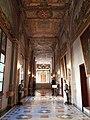 Grandmaster's Palace interior, Valletta 001.jpg