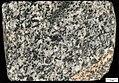 Granite 82mw0001.jpg