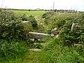 Granite field stile. - panoramio.jpg