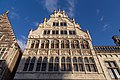 Graslei Gable, Gent (39750136963).jpg