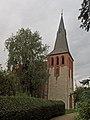 Grassel Kirche.JPG