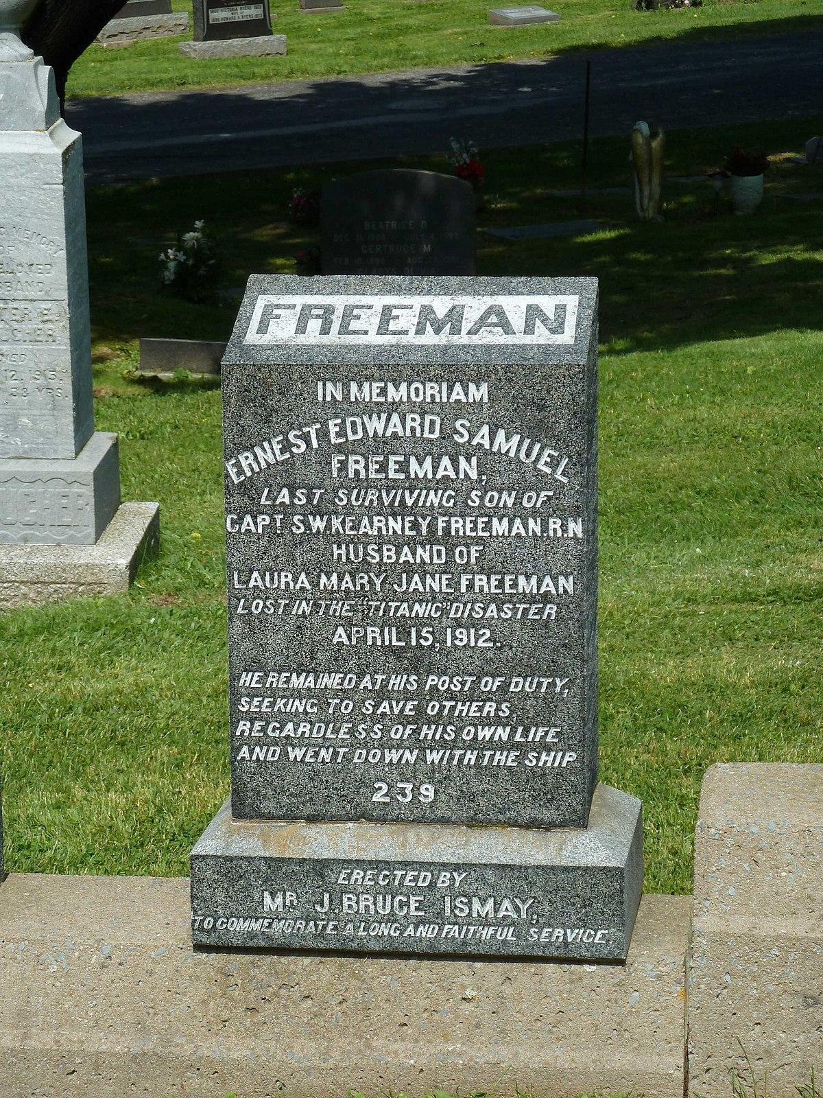 Fairview Cemetery Wikipedia