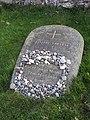 Grave of John Smith on Iona (46047106111).jpg