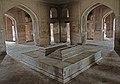 Grave of Nur Jahan.jpg