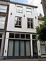 Gravenstraat 11, Dordrecht.jpg