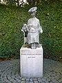 Gravin van Bylandt op Arendsdorp.jpg