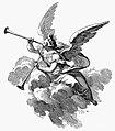 Gravura Medieval de Anjo.jpg