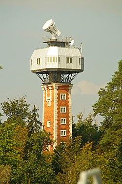 Graz Hilmwarte Wetterradar.jpg
