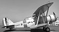 Great Lakes BG-1 USMC VMB-2 (4930791179).jpg