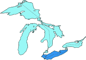 Great Lakes Lake Erie.png