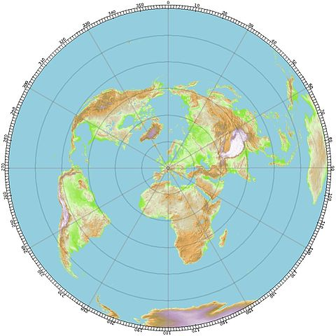 Datei:Great circle Switzerland.jpg – Wikipedia