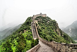 Great wall-Badaling-Beijing-China - panoramio (5).jpg