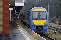 Greater Anglia train 170205 at Ipswich.jpg