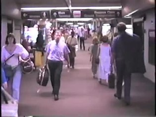 File:Greater Pittsburgh International Airport 1988.webm