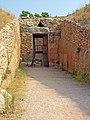 Greece-0371 (2215113373).jpg