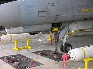 Greek Air Force Phantom AUP.jpg