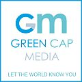 Green Cap Media Logo .jpg