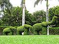 Green Elephants Garden Sculptures.jpg