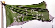 Green Flag Award.jpg