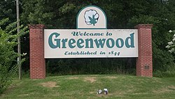 GreenwoodMSWelcomeSign.jpg