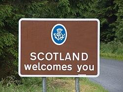 Afbeeldingsresultaat voor Schotland