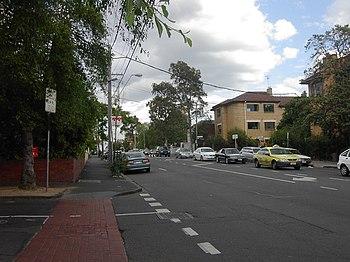 Prostitutes Melbourne