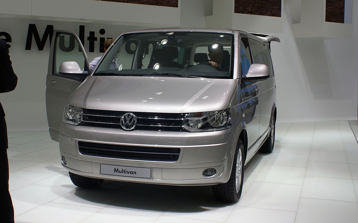 volkswagen transporter wikipedia bahasa indonesia. Black Bedroom Furniture Sets. Home Design Ideas