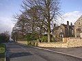 Grimescar Road, Fixby - geograph.org.uk - 289566.jpg