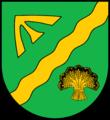 Grinau Wappen.png