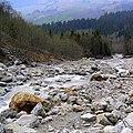 Grindelwald - panoramio (5).jpg