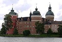 Gripsholms slott view2.jpg
