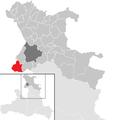 Großgmain im Bezirk SL.png