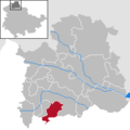 Großlohra in NDH.png