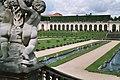 Großsedlitz-Baroque garden, the orangery.jpg