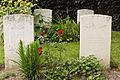 Grootebeek British Cemetery 2.JPG