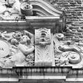 Grote portaal, console rechter pilaster - 's-Heerenberg - 20105758 - RCE.jpg