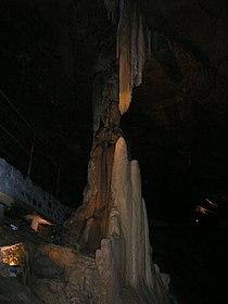 GrotteDiBetharram8.jpg