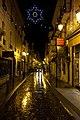 Grotto Street, Lourdes, Hautes-Pyrénées France.jpg