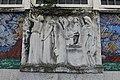 Groupe scolaire Jaurès Brossolette Pré St Gervais 7.jpg