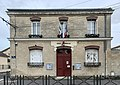 Groupe scolaire Jules Ferry Perreux Marne 8.jpg