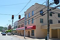Grover Law Office in Salyersville.jpg