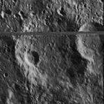 Gruemberger crater 4130 h2.jpg