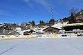 Gstaad - panoramio (4).jpg