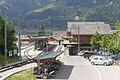 Gstaad 150613.jpg
