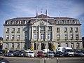 Guéret - hôtel de ville (01).jpg
