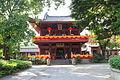 Guangzhou Guangxiao Si 2012.11.19 13-31-15.jpg