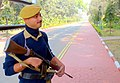 Guard (14841390921).jpg