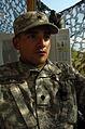 Guard at Iguana Checkpoint DVIDS236017.jpg